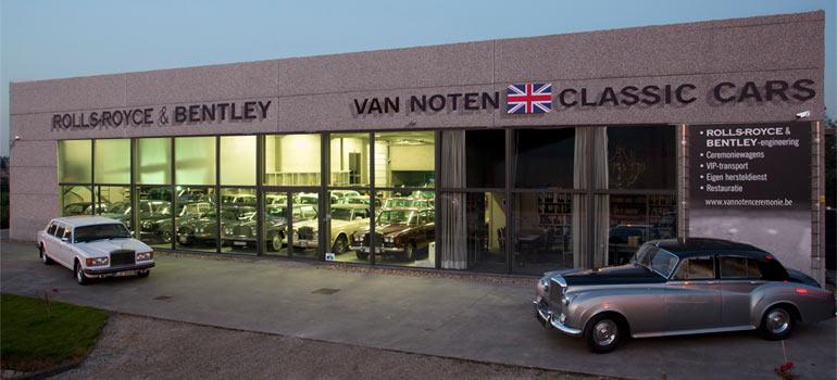 vannoten-classic-cars770